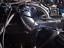 "3.25/"" Cold Air Intake Pipe Kit For 90-97 Toyota Land Cruiser FJ80 LC80 1FZFE"