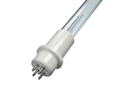 LSE Lighting Compatible UV Bulb for Lennox Air Filter 64X36 64X37 64X56 64X57