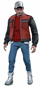 New-Movie-Masterpiece-Back-to-the-Future-2-Marty-McFly-figure-Hot-toys