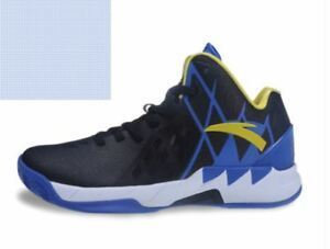 404161cc93f NEW Men s Anta KT 1 KT1 Basketball Shoes Klay Thompson Warriors FREE ...