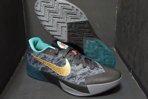 068ea2461986 Promo Nike KD Trey 5 II CH Pack China Edition Sneakers Size 12 ...