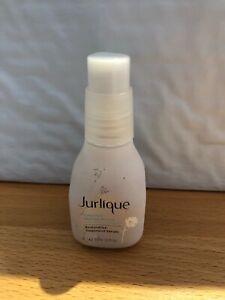 JURLIQUE-Calendula-Redness-Rescue-Restorative-Treatment-Serum-1oz-New-As-Pic