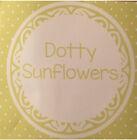 dottysunflowers