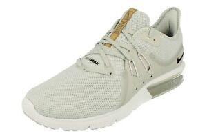 Nike-Air-Max-Sequent-3-Mens-Running-Trainers-921694-Sneakers-Shoes-008