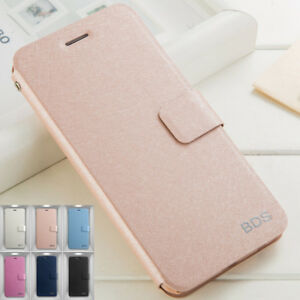 outlet store ca9ea fc7cb Magnetic Pu Leather Wallet Flip Case Cover For OPPO F9 /Realme-1 ...