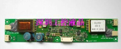 For PCU-P060F CXA-P1212C-WJL high voltage board