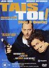 Tais Toi (DVD, 2005)