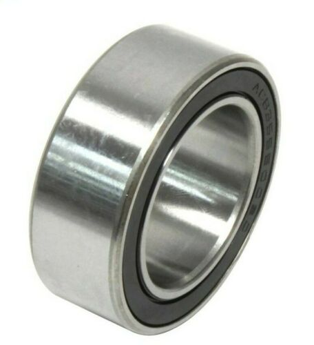 A//C Compressor Clutch Bearing 35mm ID x 55mm OD x 20mm Thick BG-604