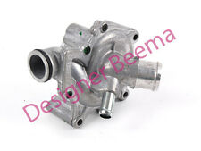 Genuine MINI R52 R53 JCW Cooper S Coolant Water Pump (JS)