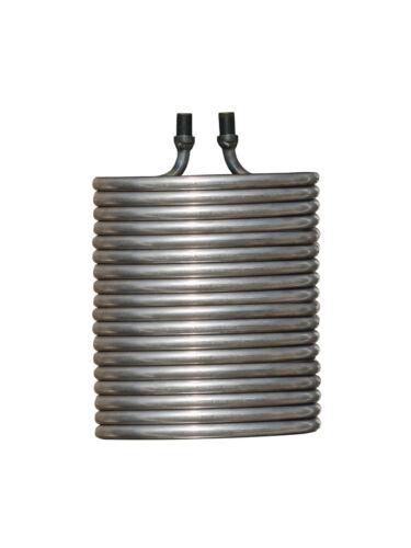 Heizschlange Heizspirale für Kärcher HDS 698 5//12C Heisswasser wie 4.680-126.0