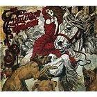The Flatliners - Cavalcade (2010)
