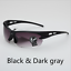 Sport-Men-Cycling-Baseball-Golf-Running-Ski-Sunglasses-Color-Mirror-Lens-Glasses thumbnail 14
