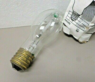 "150W /""NEW OLD/"" Philips C150S55//M High Pressure Sodium Bulb"