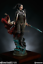 Court-of-the-Dead-Shard-Mortal-Trespasser-Premium-Format-Figure-Sideshow-Statue