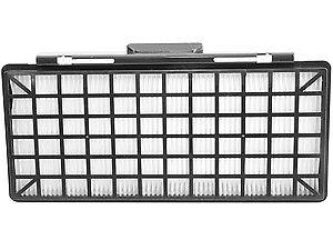 HEPA-Filter geeignet für Siemens VSZ61262//02