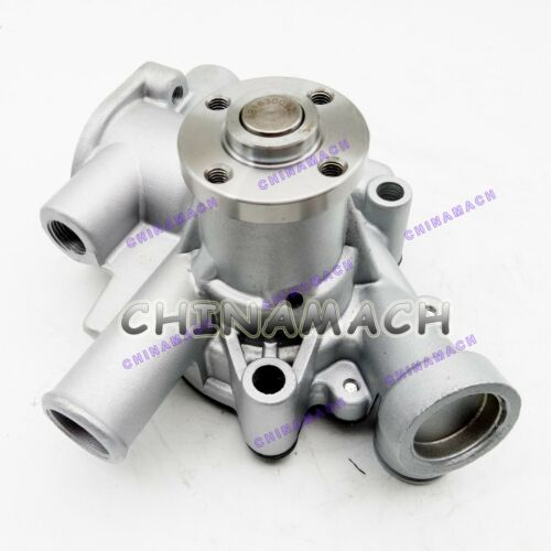 New Water Pump 119660-42003 fits Yanmar 486 Engine YM486