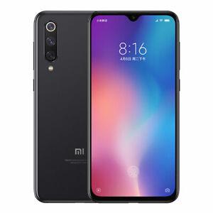 Xiaomi-Mi-9-6GB-64GB-Smartphone-6-39-039-039-48MP-AMOLED-NFC-Negro-Global-Version
