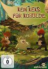 Kein Keks für Kobolde - DVD 6 (2013)