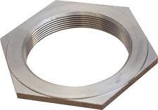 E59303 Wobble Box Shaft Nut For John Deere 200 900 Series Platforms