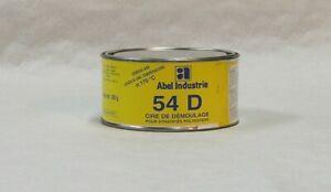 ABEL-CIRE-DE-DEMOULAGE-54D-350-GR