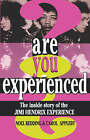 Are You Experienced?: The Inside Story of the Jimi Hendrix Experience by Carol Appleby, Noel Redding (Paperback, 1996)