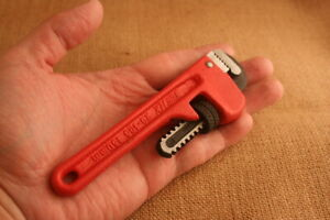 Micro-EDC-130mm-Heavy-Duty-Adjustable-stillson-Plumbing-Pipe-Monkey-Wrench