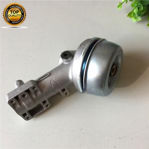 Winkelgetriebe-Motorsensengetriebe-Getriebe-Stihl-FS-120