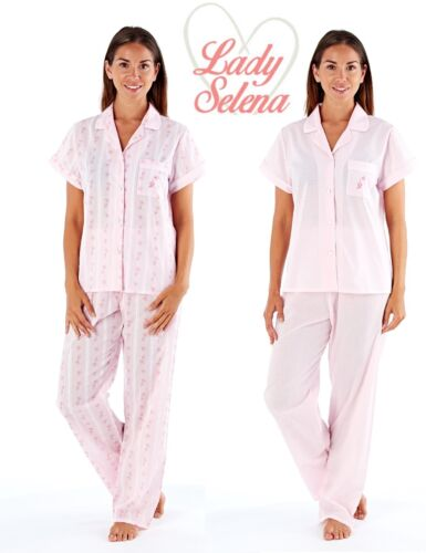 Mesdames Elsa Rose Revere Col manches Summer Party Taille 10-24 LN0727