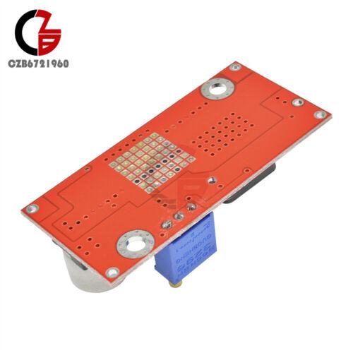 Socket 240 V 32 A 6 mm H07RNF Extension plomb en Caoutchouc Noir 32 A 3pin Plug 5 m