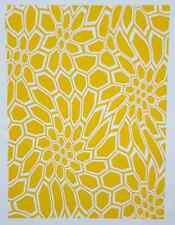 "18""×14"" Kryptek Avery vinyl stencil duracoat gun-kote cerakote airbrush"
