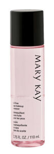 Mary-Kay-Oil-Free-Eye-Makeup-Remover-3-75FL-OZ-110ml