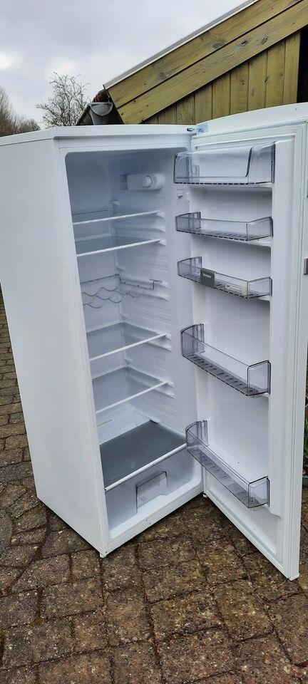 Andet køleskab, Blomberg, 252 liter