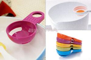 2PCS-Feature-Tide-Kitchen-Gadget-Egg-Yolk-White-Separator-Divider-Holder-Si-YNW