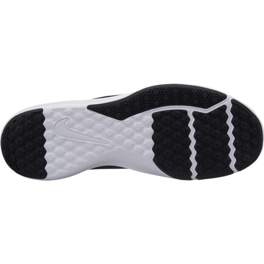 LATEST RELEASE Nike Legend Trainer Uomo Crosstraining scarpe (D) (D) (D) (001) 6f9e28