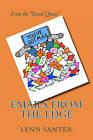 Emails from the Edge by Lynn Santer (Paperback / softback, 2011)