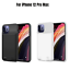 thumbnail 19 - 6800mAh Battery Charger Case For iPhone 11 12 Pro Max Power Bank Charging Cover