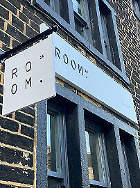 room14menswear