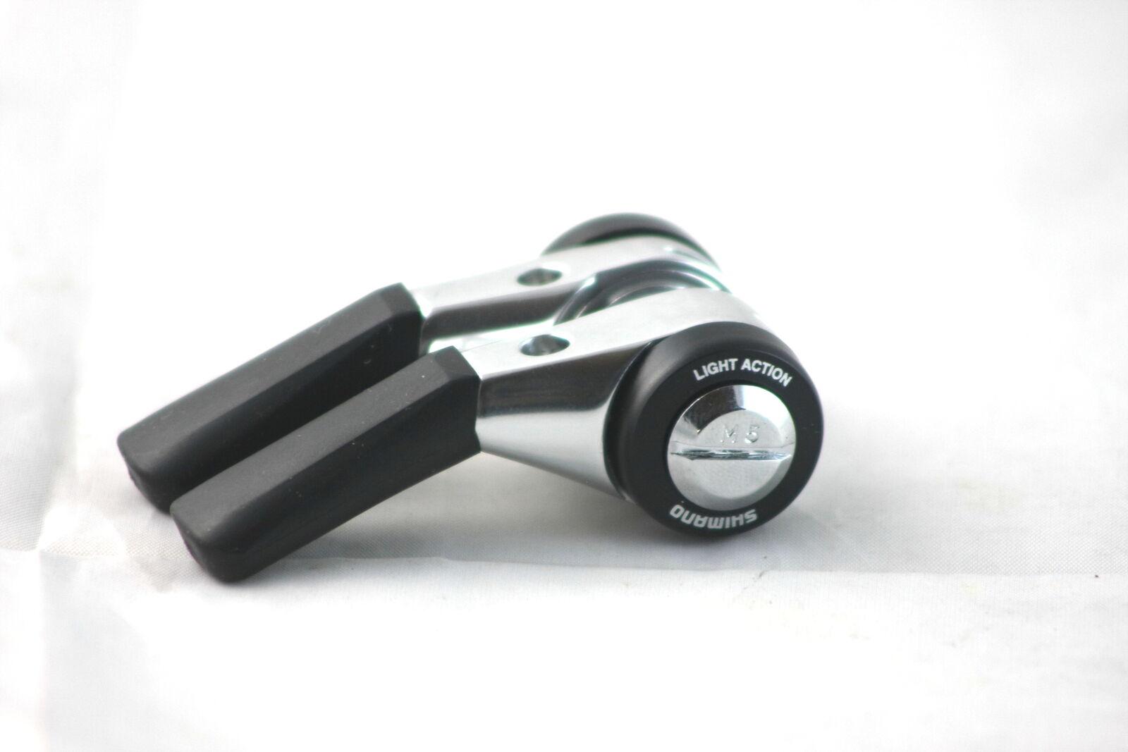 Shimano dura ace deputising-schalthebel set sl-bs79 2-3f 10f;  no support  high discount