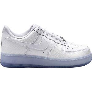 7a3a79a38a8 Women s Nike Air Force 1  07 Premium Women s Basketball Shoes