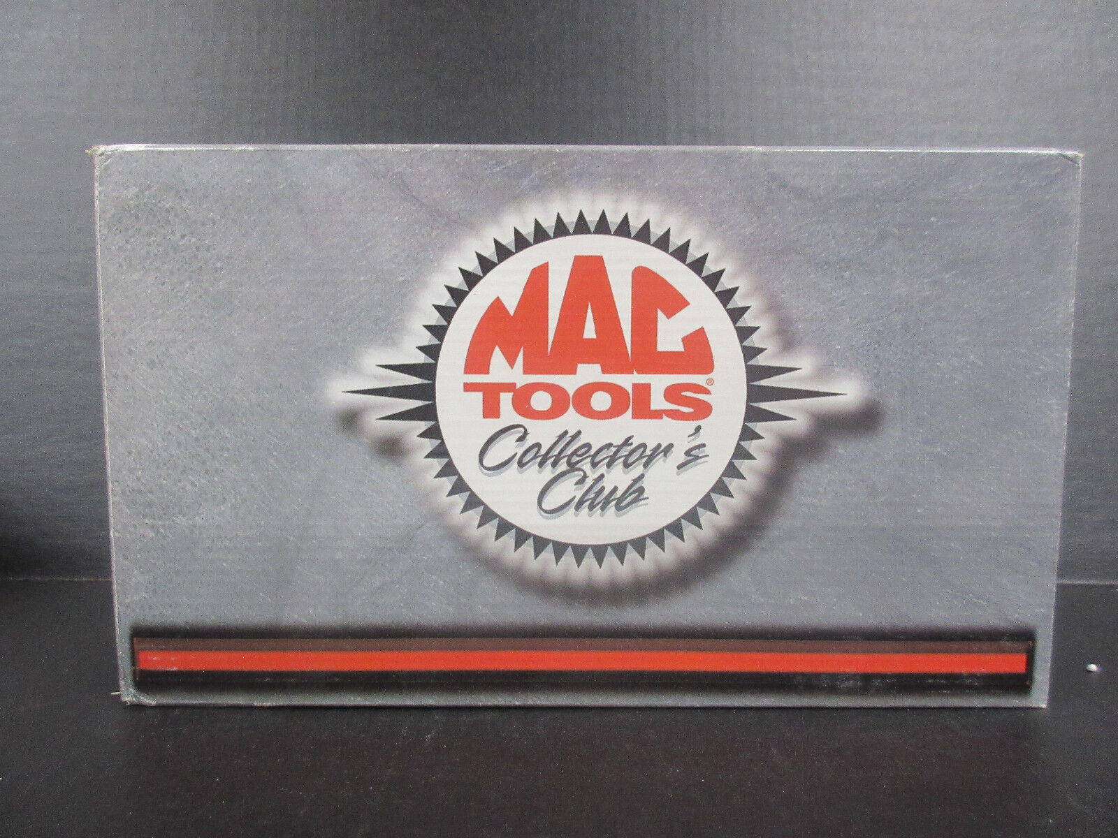 1999 mactools herausfinden collectors club   20 tony stewart home depot 1 24th skala