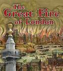 The Great Fire of London by Clare Lewis (Hardback, 2016)