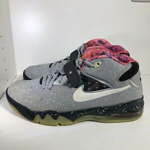 new concept b82af 6a284 Image is loading Nike-Air-Force-Max-2013-PRM-QS-Size-