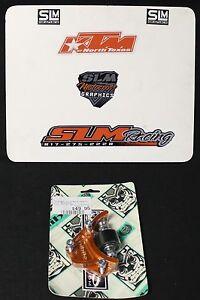 Nihilo Concepts NCS8513-O Orange Case Saver and Roller
