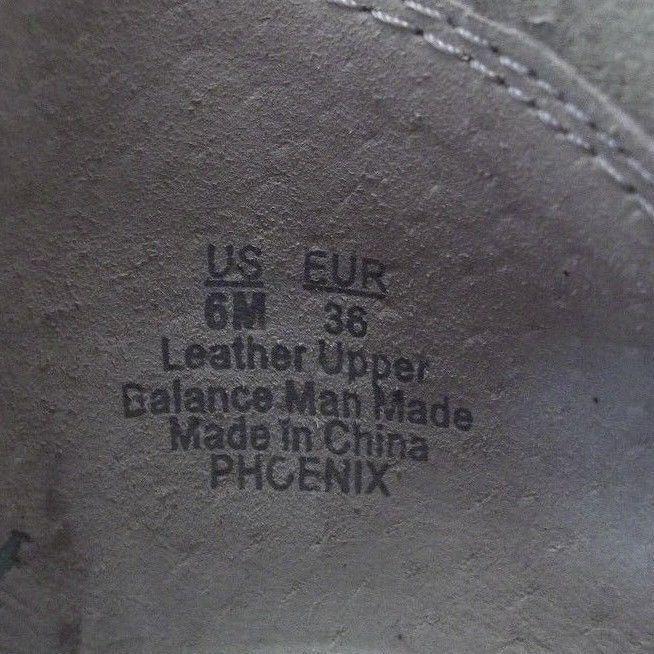 Sam Edelman PHOENIX Damenschuhe US 6M Beige Niedrig Suede Harness Ring Zip-Up Niedrig Beige Ankle Stiefel a8cf85