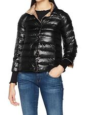7383f617cc30 item 1 Armani Jeans women s reversible down jacket size 8UK (40EU)  -Armani  Jeans women s reversible down jacket size 8UK (40EU)