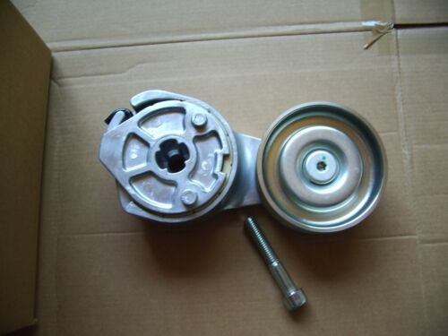 Iveco Tector Belt Tensioner 504315785 also Daf45 LF 1399691