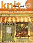 Blossom Street: The Shop on Blossom Street No. 1 by Debbie Macomber (2005, Paperback)
