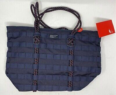 Nike Sportswear Af1 Tote Bag Ba4989-092