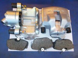 Z1 Roadster E30 BREMSSATTEL VORNE LINKS BMW 3