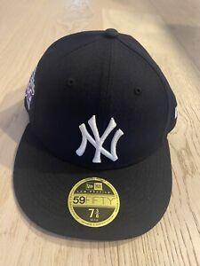 2021 New York Yankees New Era All Star Game Hat - Low Profile 7 3/8
